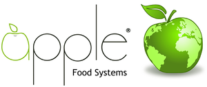 Apple Food Systems